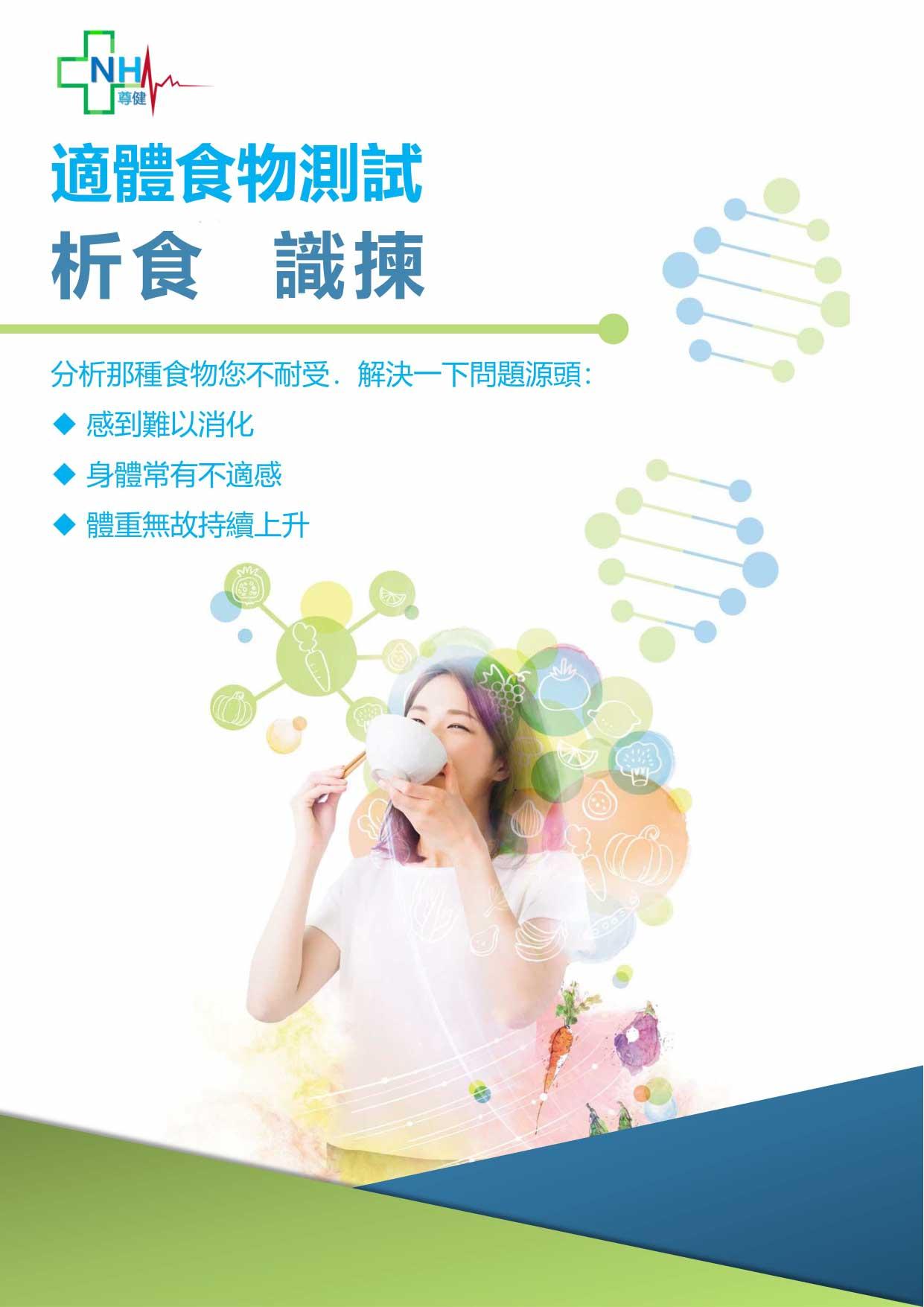 22plus-food-allergy-igg-test-1.jpg