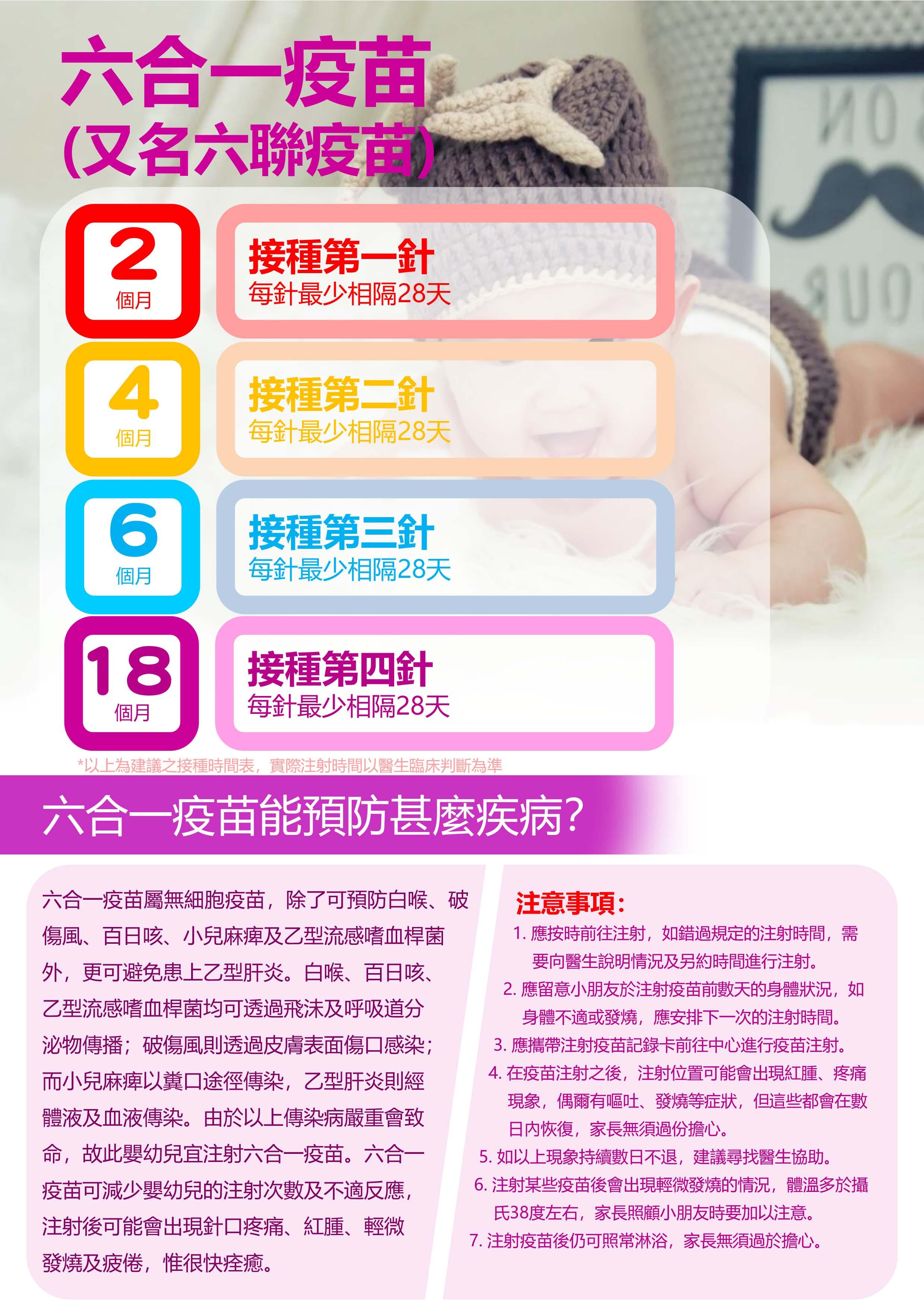 3h-baby-6-in-1-vaccine-2.jpg