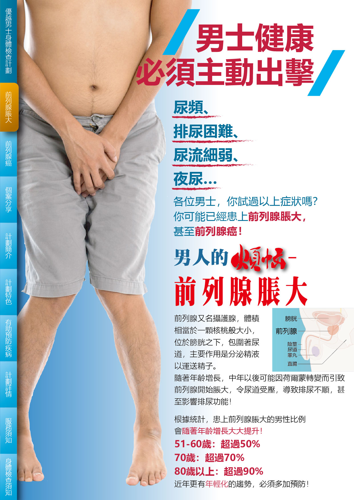 bcm61mm-male-body-check-2.jpg