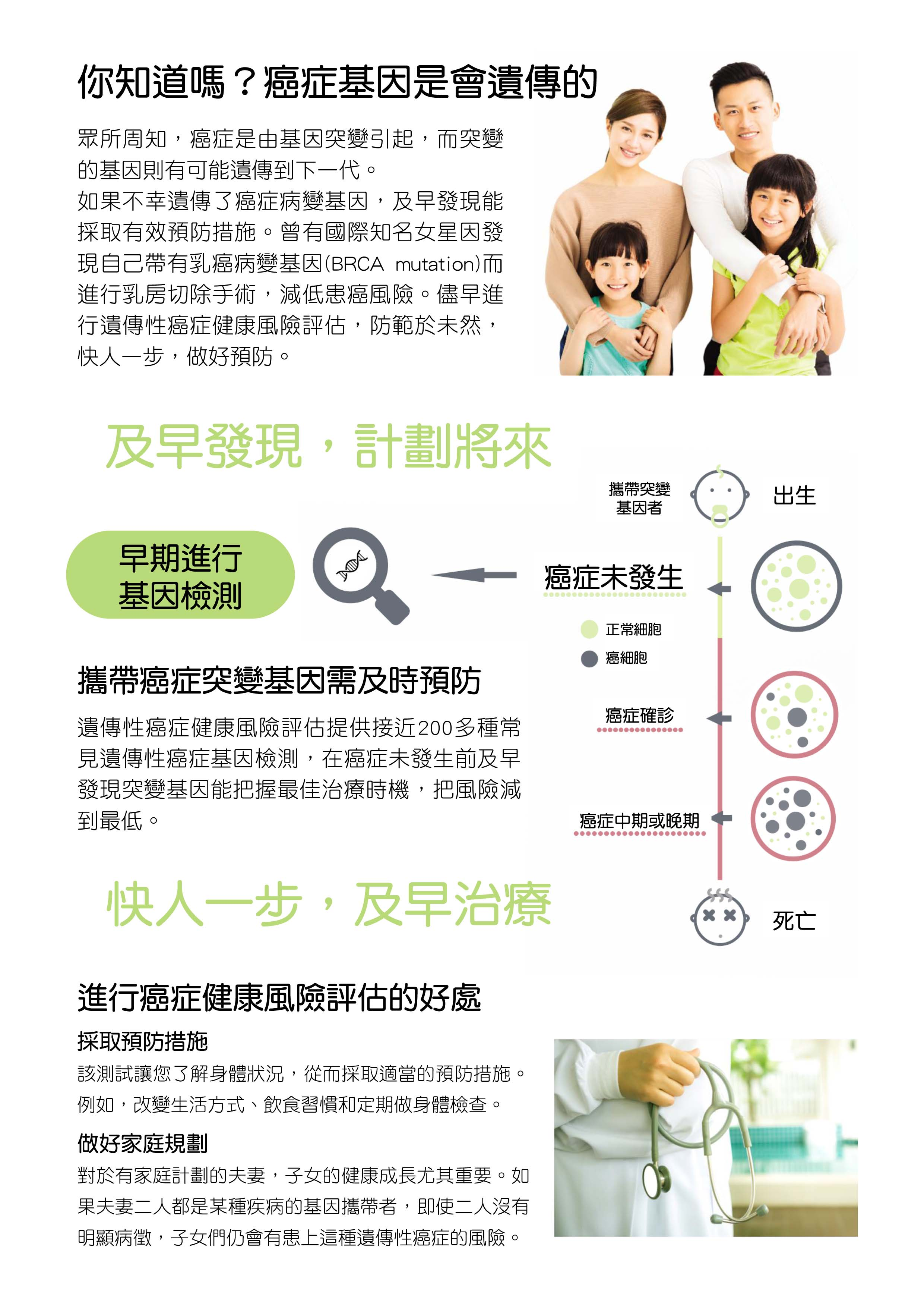 cancer-risk-assessment-test-3.jpg
