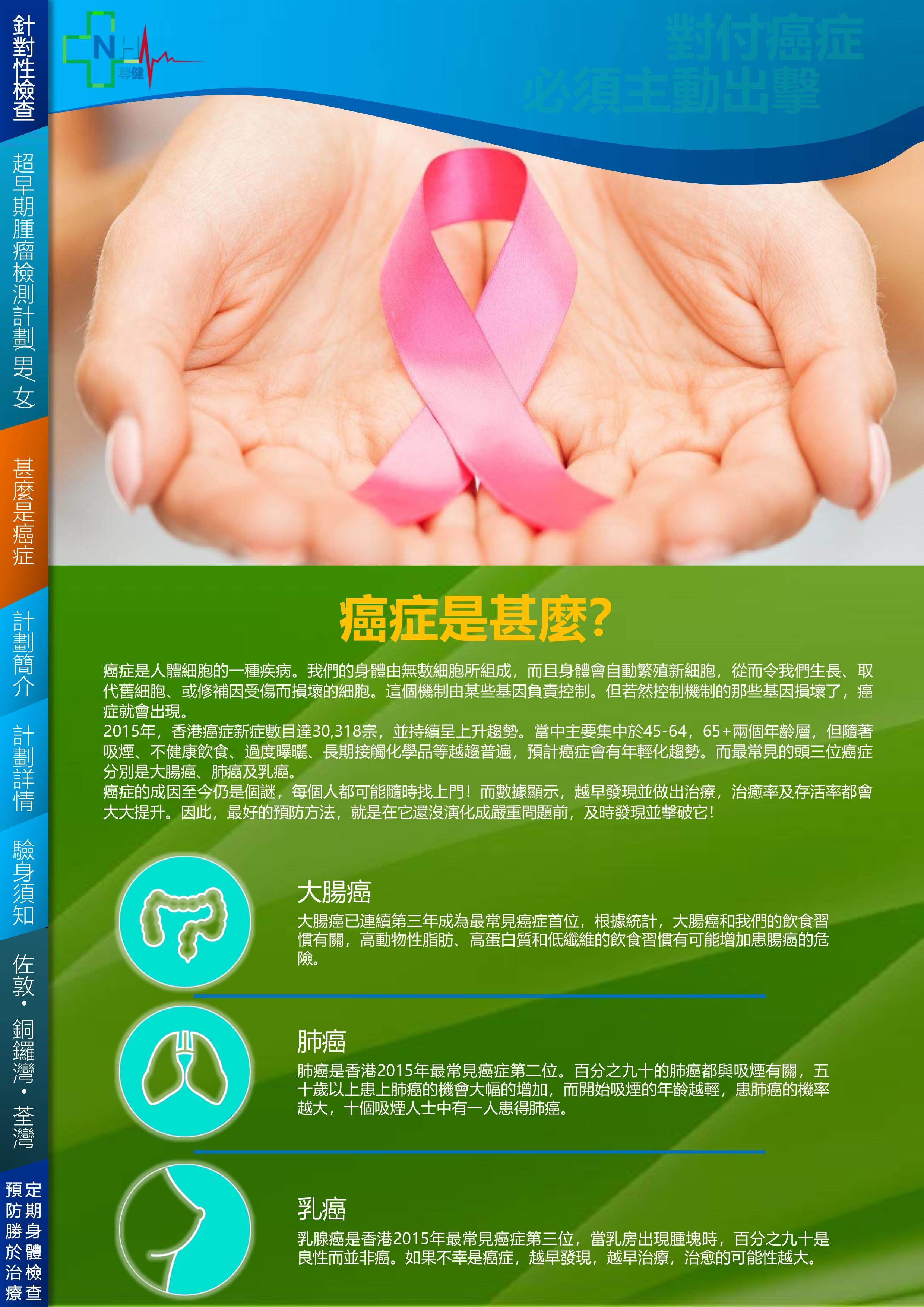 ccm-cancer-marker-2.jpg