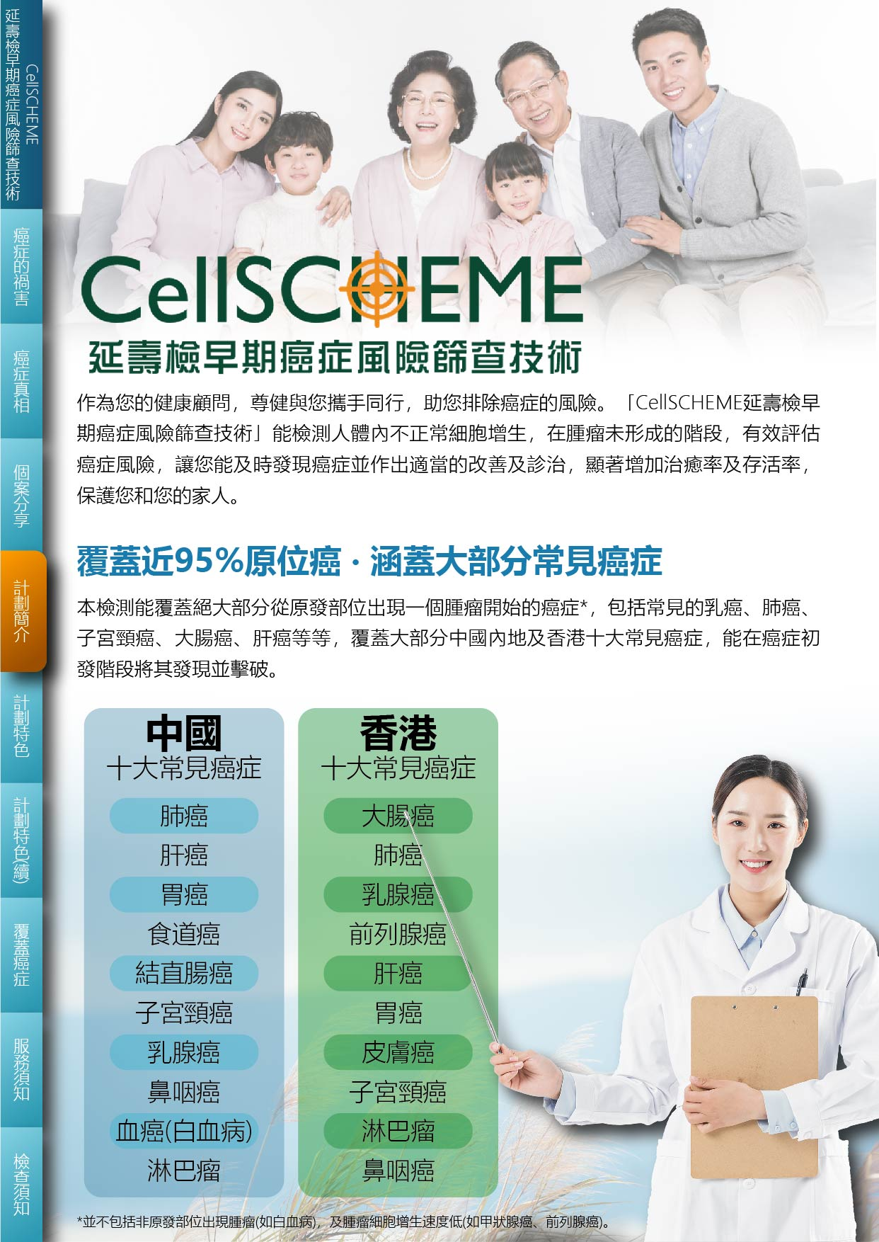 cellscheme-cancer-risk-5.jpg