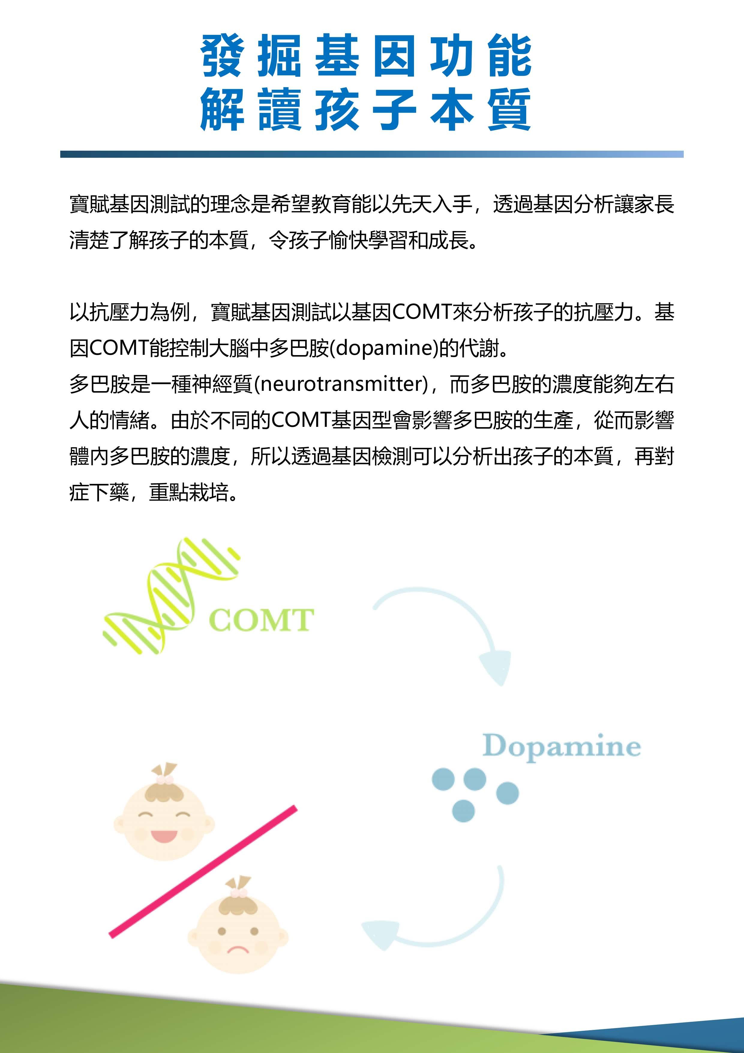 talant-dna-test-3.jpg