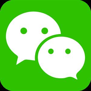 wechat-logo-c88c575be0-seeklogo.com.png