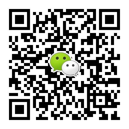 whatsapp-image-2018-12-26-at-01.29.52.jpeg